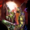 Sean Astin Voices Raphael For New TMNT Animated Series