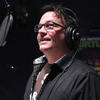 Kevin Eastman Makes Voice-Acting Debut This Sunday On TMNT
