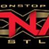 TNA Series 3 & 4 Figures
