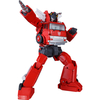Transformers MP-33 Masterpiece Inferno Up For Pre-Order At BBTS