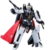 Transformers MP-11NR Masterpiece Ramjet Up For Pre-Order At BBTS