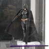 Updated S.H. Figuarts Dark Knight Batman, Joker & Suicide Squad Deadshot Figure Images