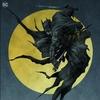 Batman Ninja Animated Movie Trailer