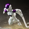 New Official S.H. Figuarts Dragon Ball Z Freeza Final From Figure Images From Tamashii Nations
