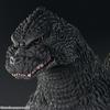 Tamashii Nations Human Size Godzilla Figure