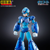 Tamashii Nations Giga Armor Series Mega Man X Preview Image