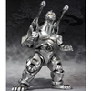 S.H. MonsterArts Super Mechagodzilla Figure