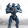 Official Images & Info For The Tamashii Nations Pacific Rim: Uprising Figures