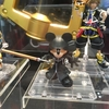 More S.H. Figuarts Kingdom Hearts Video Game Figures Revealed From Tamashii Nations