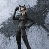 The Dark Knight Rises S.H.Figuarts Catwoman From Tamashii Nations