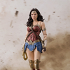 S.H. Figuarts Justice League Movie Wonder Figure Images & Info