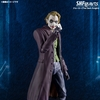 New S.H. Figuarts The Dark Knight Joker Movie Figure Images From Tamashii Nations