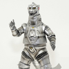 S.H. Monsterarts Showa Mechagodzilla Preview Images From Tamashii Nations