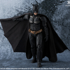 New Official Images For The S.H. Figuarts The Dark Knight Movie Batman Figure