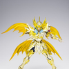 Saint Cloth Myth EX - Pisces Aphrodite (God Cloth) Figure