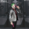 New S.H. Figuarts Suicide Squad Movie Nightclub Joker Figure