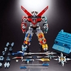 New Voltron Soul Of Chogokin Figure Images From Tamashii Nations