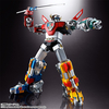 GX-71 Beast King GoLion - Voltron Up For Pre-Order