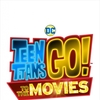 Teen Titans GO! To The Movies - New Official Trailer