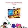 Teen Titans GO! To The Movies - 'Prepare' TV Spot