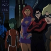 Teen Titans: The Judas Contract - Trailer Debut