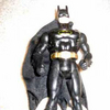 Featured Tfieds: Batman Kenner 1990 figure