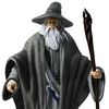 First Look At The Hobbit Action Figures From The Bridge Direct