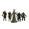 New The Hobbit: Desolation of Smaug Figures Hit TRU Today