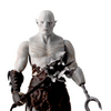 The Bridge Direct Updates Us On Their Hobbit Figures (Update With Images)