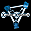 The Collector Connection Episode 2: With Special Guests Scott Neitlich from Mattel & Pat Linden From Playmates Toys