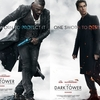The Dark Tower - Official Trailer & Character Movie Posters