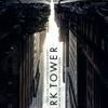 The Dark Tower - International Trailer