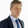 Rick Cosnett Returning To 'The Flash'