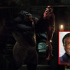 Keith David To Voice 'Solovar' In Two-Part Grodd Episode Of The Flash