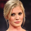 Katee Sackhoff To Debut As DC Villain In 'The Flash/Arrow' Crossover