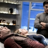 The Flash - 3.17 'Duet' Teaser Trailer, Preview Images & Synopsis