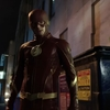 The Flash - 3.19 'The Once And Future Flash' Trailer & Synopsis