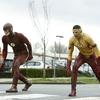 The Flash - 3.12 'Untouchable' Preview Images & Synopsis