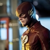 The Flash - 4.02 'Mixed Signals' Preview Images, Synopsis, Extended Promo & Preview Clip