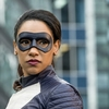 The Flash - 4.16 'Run, Iris, Run' Preview Images, Synopsis & Promo