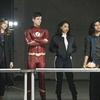 The Flash - 4.14 'Subject 9' Preview Images, Synopsis & Extended Promo