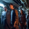 The Flash - 4.13 'True Colors' Preview Images, Synopsis & Extended Promo