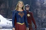 'The Flash' & 'Supergirl' Two-Part Musical Crossover Airdates & Singers