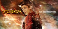 The Flash - 4.20 'Therefore She Is' Synopsis & Promo