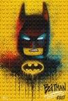 The LEGO Batman Movie - 'Behind The Bricks' Featurette
