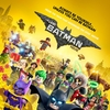 Cast Of Characters Featured In New 'The LEGO Batman Movie' Poster