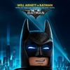 'The LEGO Batman Movie' Character Movie Posters