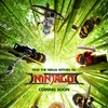 New Promotional Movie Poster For 'The LEGO Ninjago' Movie