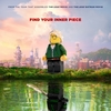 The LEGO NINJAGO Movie - Trailer & New Movie Poster