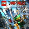 The LEGO Ninjago Movie Video Game: Ninja-gility Vignette